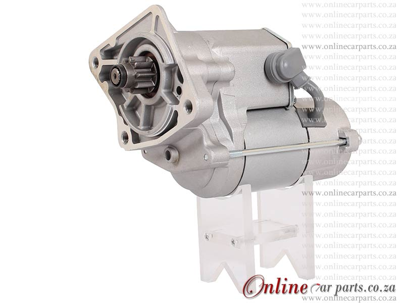 Daewoo Nubira 2.0 Thermostat ( Engine Code -D-TEC ) 00-04