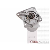 Ford Fiesta 1.3 Thermostat ( Engine Code -ENDURA ) 97-98