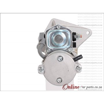 Mercedes-Benz C Class C180 (W202) Thermostat ( Engine Code -M111-920 ) 94-00