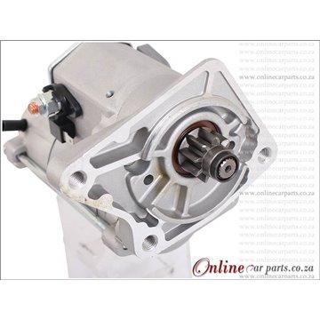 Chevrolet Corsa Utility 1.4 Thermostat ( Engine Code -X14SFI ) 11 on