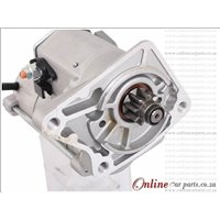 Opel Corsa Classic 140i Thermostat ( Engine Code -GW ) 02-07