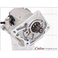 Opel Corsa Classic 140i Thermostat ( Engine Code -GW ) 02-07