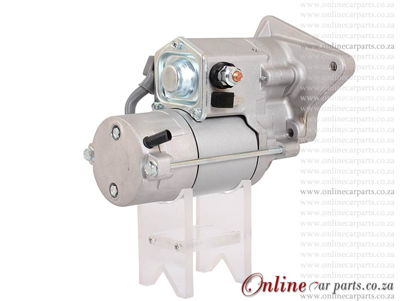 Opel Combo 1.7 DTi Thermostat ( Engine Code -Y17DT ) 05 on