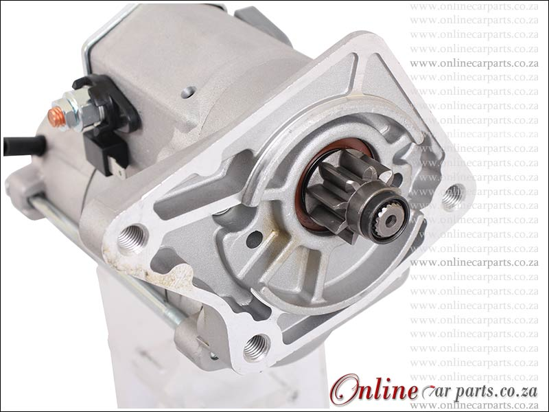 Opel Meriva 1.7 CDi Thermostat ( Engine Code -Y17DT / Z17DTH ) 05 on