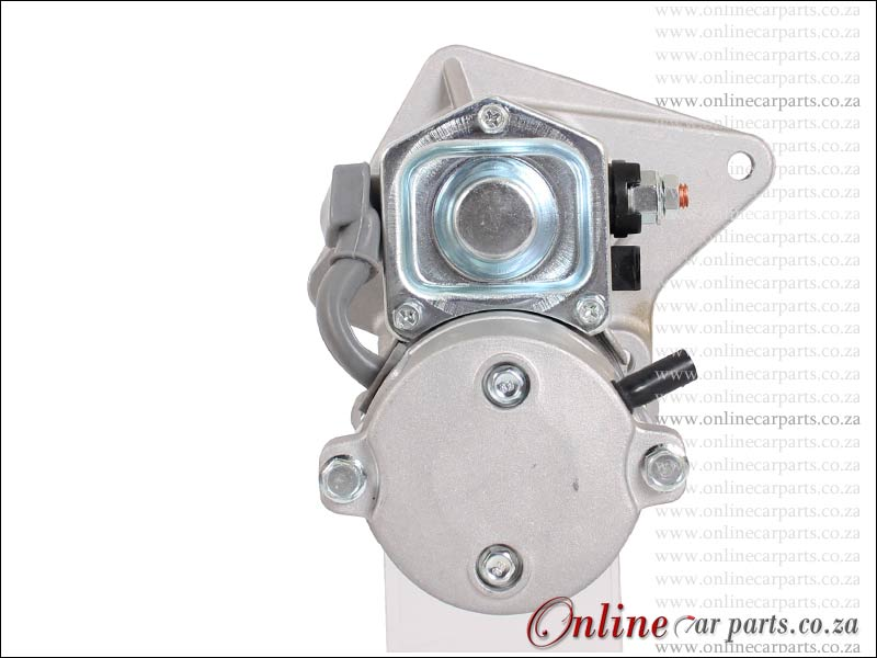 Chevrolet Corsa Utility 1.7 DTi Thermostat ( Engine Code -Y17DT ) 10 on