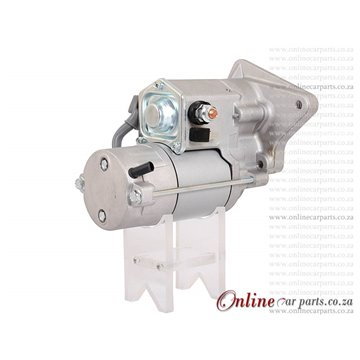 Opel Corsa Classic 1.7 DTi Thermostat ( Engine Code -Y17DT ) 02-07
