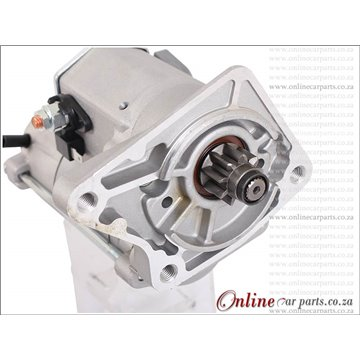 Opel Corsa 1.7 DTi Thermostat ( Engine Code -Y17DT ) 04-07