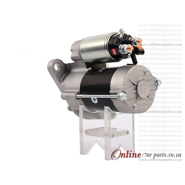 Chevrolet Corsa Utility 1 7 Dti Thermostat Engine Code