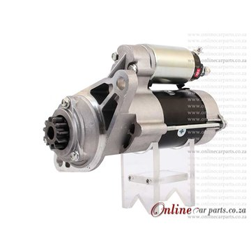VW Golf V 1.4 Thermostat ( Engine Code -BUD ) 06-07