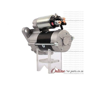 Seat Ibiza 1.4 Thermostat ( Engine Code -BXW ) 06-09