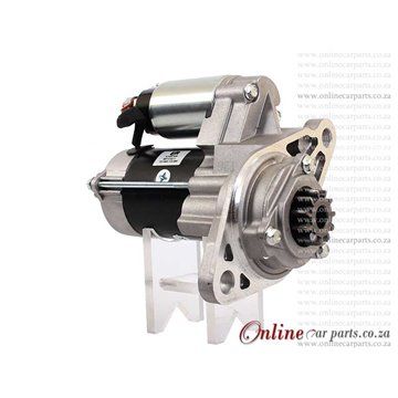 Seat Ibiza 1.6. Thermostat ( Engine Code -BAH ) 06-09