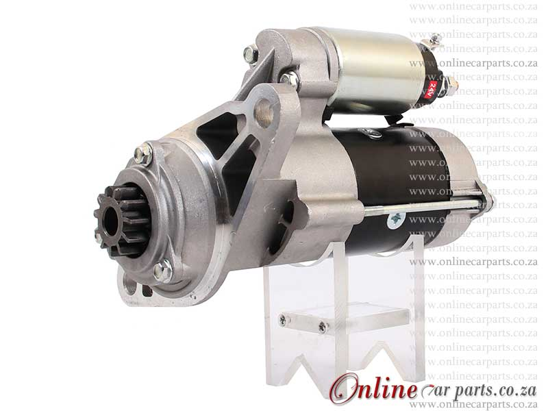VW Polo 1.6 Thermostat ( Engine Code -BAH ) 06 on