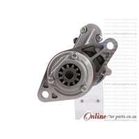 BMW 3 Series 316i (E36) Thermostat ( Engine Code -M43 B16 ) 97-98
