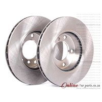 Kia Cerato 1.6 Thermostat ( Engine Code -G4ED ) 04 on