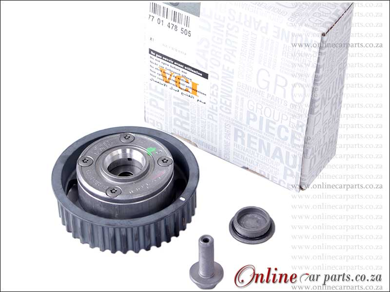 Nissan Hardbody 3.2 Thermostat ( Engine Code -QD32 ) 99-03
