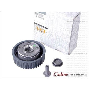 Mitsubishi  Triton 3.2 Di Thermostat ( Engine Code -4M41 ) 07 on