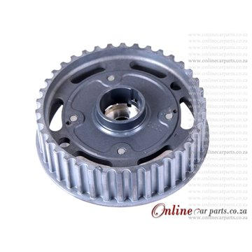 Suzuki Grand Vitara 2.0 Thermostat ( Engine Code -J20A ) 99-06