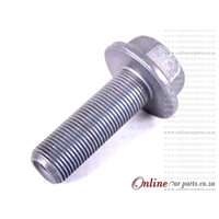 Rover (MG Group) 75 1.8 T Thermostat ( Engine Code -K1.8 ) 08 on