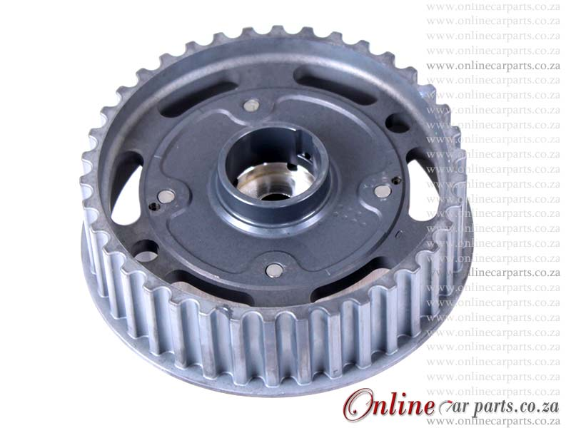 Toyota Stallion 2.0 Thermostat ( Engine Code -1RZ-E ) 00 on