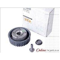 Toyota Hilux 2.7 VVTi Thermostat ( Engine Code -2TR-FE ) 05 on