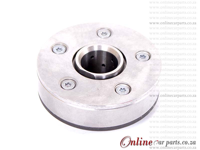 Nissan Sabre 200 GXi Thermostat ( Engine Code -SR20DE ) 97-00