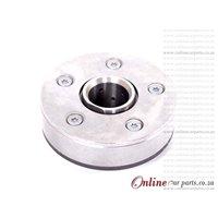 Hyundai i20 1.6 CRDi Thermostat ( Engine Code -D4FB / D4FB-L ) 08 on