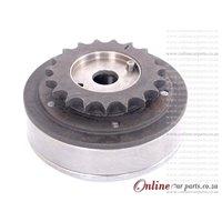 Nissan Pathfinder 2.5 DCi Thermostat ( Engine Code -YD25DDTi ) 05-09