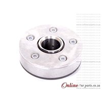 Hyundai Sante Fe I 2.7 Thermostat ( Engine Code -G6BA-G ) 01-06
