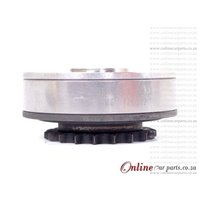 Mitsubishi  Pajero 3,5 Thermostat ( Engine Code -6G74 ) 00-04