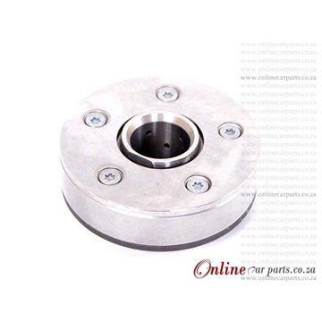 Nissan Primera 200 Si Thermostat ( Engine Code -SR20DE ) 98-00