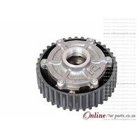 Kia Magentis 2.0 (Series II) Thermostat ( Engine Code -G4JP ) 04-06