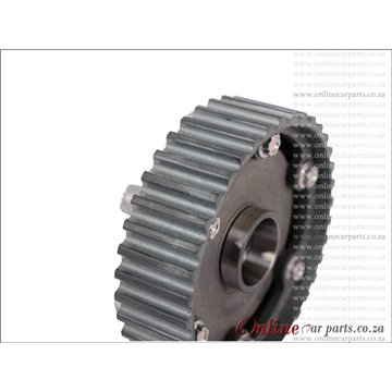 Renault Kangoo 1.4 Thermostat ( Engine Code -D4F712 ) 01 on