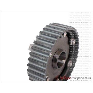 VW Golf IV 1.9 TDi Thermostat ( Engine Code -AHF ) 99-04