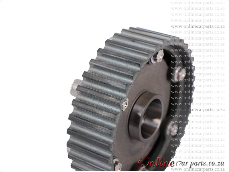 VW Golf IV 1.9 TDi Thermostat ( Engine Code -AHF ) 99-04