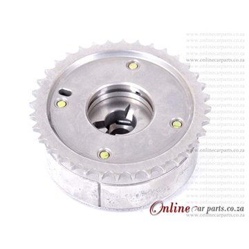 VW Polo 1.4 TDi (9N) Thermostat ( Engine Code -AMF ) 02-08
