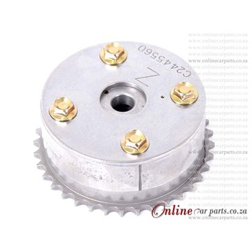Seat Altea 2.0 TDi Thermostat ( Engine Code -BMM ) 07-09