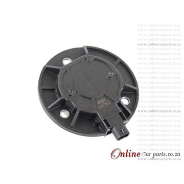VW Polo 1.4 (9N) Thermostat ( Engine Code -BLM ) 02-08