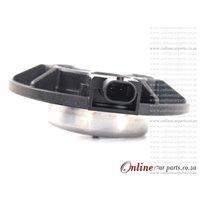 Seat Ibiza 1.9 TDi (6L1) Thermostat ( Engine Code -BLT ) 06-09