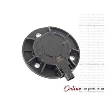 VW Jetta V 1.9 TDi Thermostat ( Engine Code -BKC ) 06 on