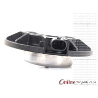 Audi A4 Series 1.8 T (B6) Thermostat ( Engine Code -AMB ) 01-05