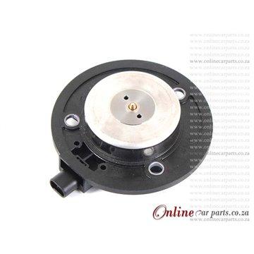 VW Polo 1.9 TDi (9N) Thermostat ( Engine Code -ASR / ATD ) 03-08