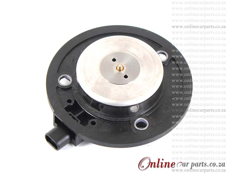 VW Polo 1.9 TDi (9N) Thermostat ( Engine Code -ASR / ATD ) 03-08