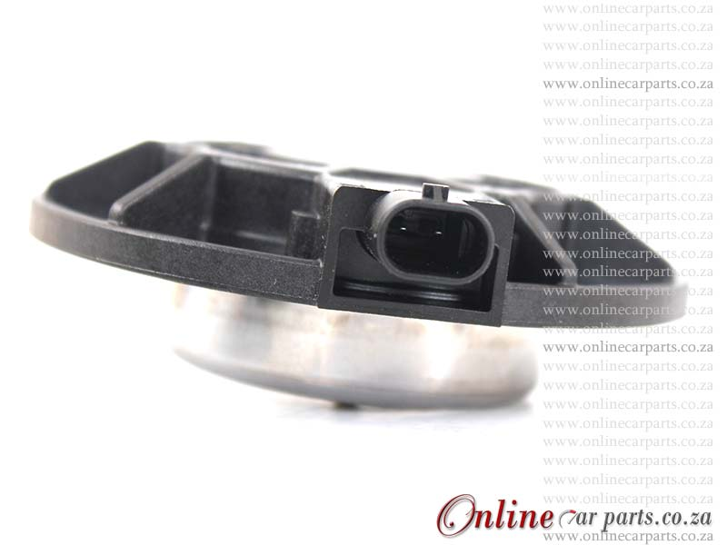 Seat Ibiza 1.9 TDi (6L1) Thermostat ( Engine Code -BPX ) 06-09