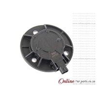 Seat Leon 2.0 TDi (1P1) Thermostat ( Engine Code -BMM ) 06-10