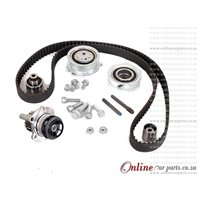 BMW X5 Series 3.0D (E53) Thermostat ( Engine Code -M57 ) 01-04