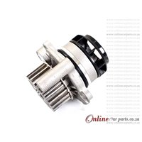 BMW X5 Series 4.8iS (E53) 8 Cylinder Thermostat ( Engine Code -N62 B48 ) 04-07