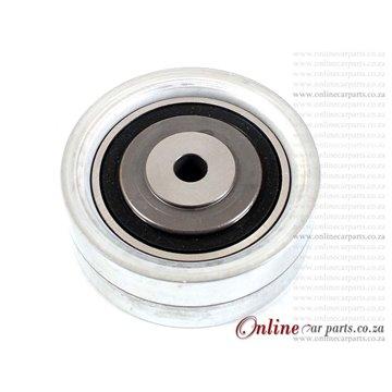 BMW 5 Series 530i (E34) 8 Cylinder Thermostat ( Engine Code -M60 B30 ) 93-96