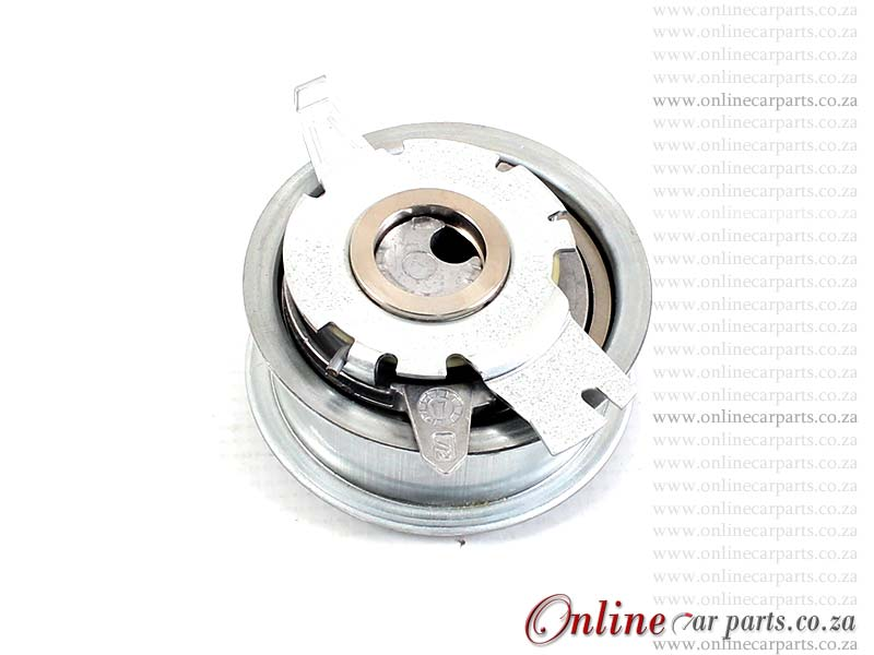 BMW 5 Series 523i (E39) Thermostat ( Engine Code -M52 B25 ) 98-00