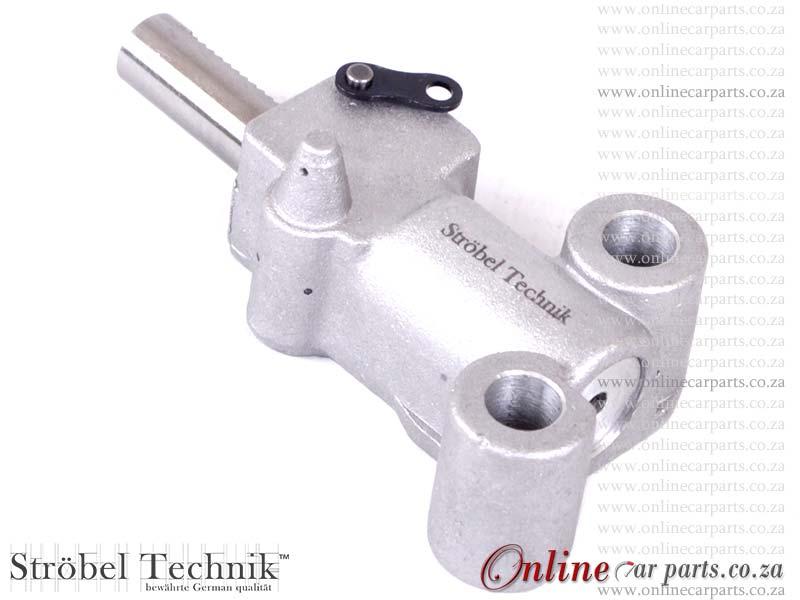 Opel Kadett 200i DOHC T Thermostat 93-98