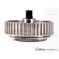 Chevrolet Aveo 1.6 Thermostat ( Engine Code -L4 ) 06-10
